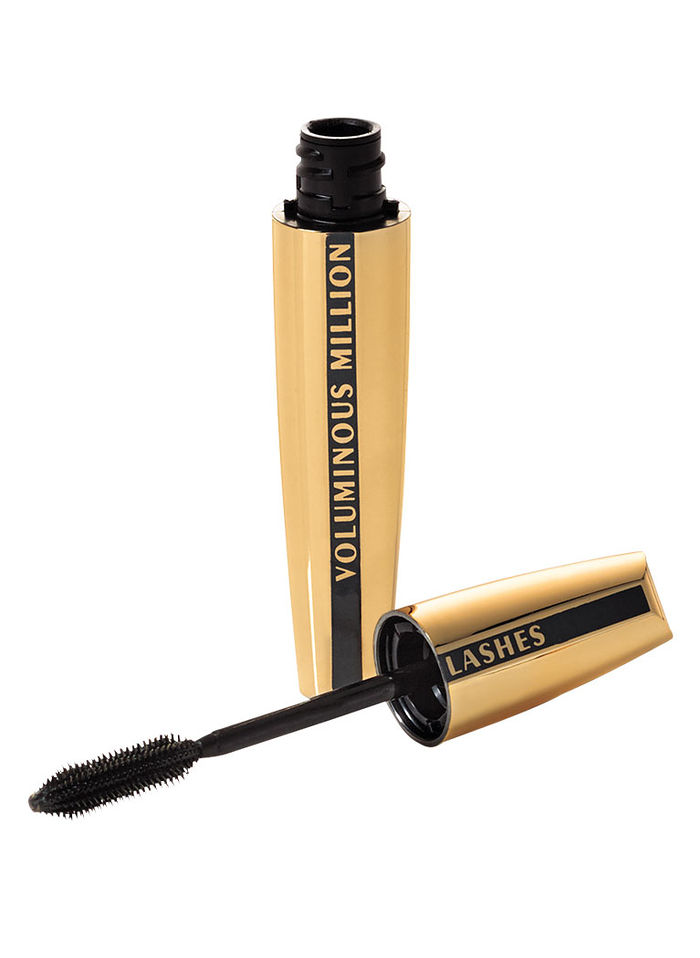 L'Oréal Voluminous® Million Lashes™ Mascara