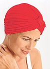 The Perfect Knit Turban $14.99 AT vintagedancer.com