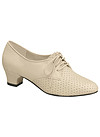 Buy New 1930s Style Shoes for Women