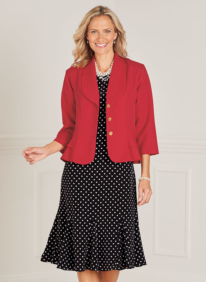 Shop the latest womens clothing including women's designer jeans, tops, dresses, and all types of sexy clothes, swimsuits and more in great clothing catalogs. Art - Hobbies - Crafts Babies - Children - .