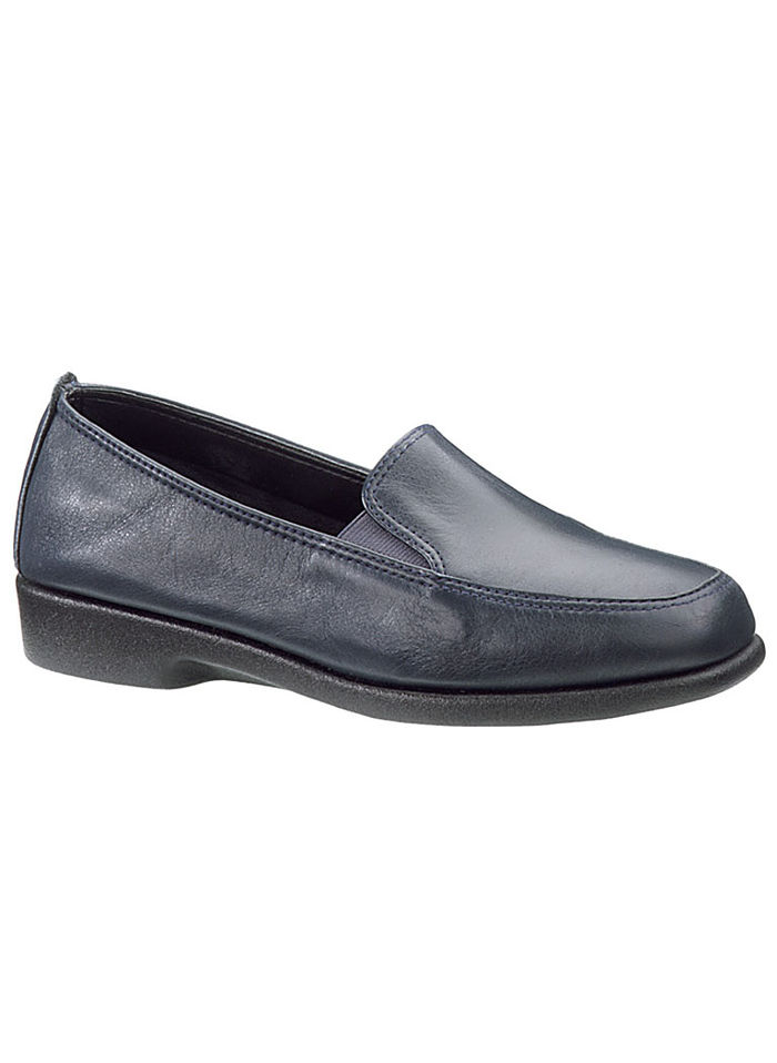 Hush Puppies® Heaven Slip-On