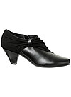 Astoria Titanic Shoes  Reproduction Shoes (Great for Dancers)