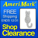 Deal of the week at AmeriMark.com