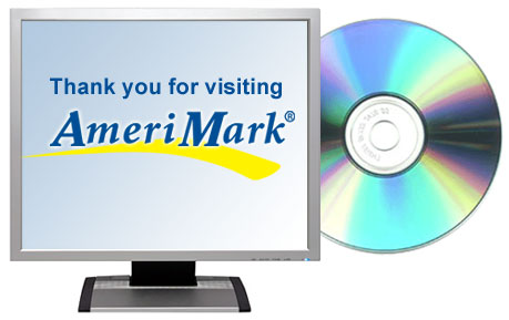 Thank You for visiting www.AmeriMark.com