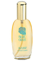 Product Review Blue Grass
