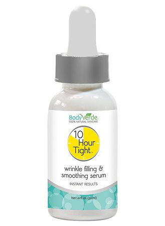 Main 10 Hour Tight™ Wrinkle Filling & Smoothing Serum