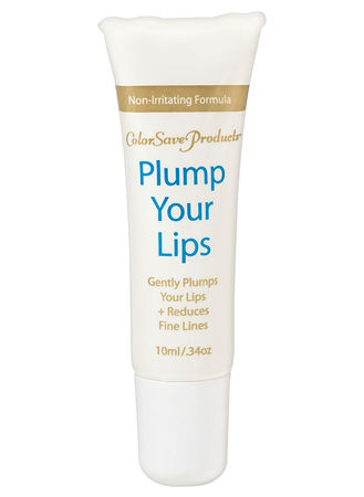 Main Plump Your Lips