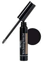 Product Review Ardell® Pro Brow Building Fiber Gel