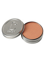 Product Review Cargo Bronzer