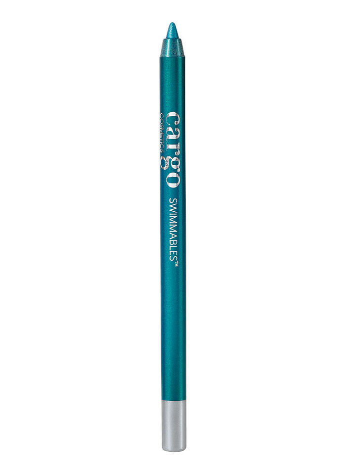 Cargo Swimmables™ Eye Pencil