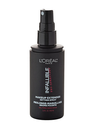 Main L'Oreal® Infallible Setting Spray