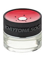 Product Review Daytona 500 Aftershave