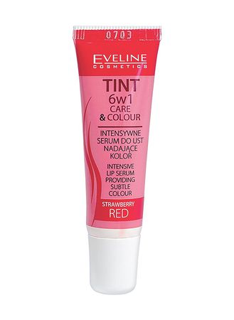 Main Tint 6-in-1 Lip Color