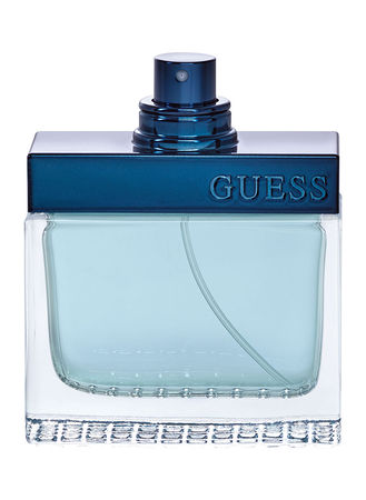Main Guess Seductive® Homme Blue ... c98f2de660