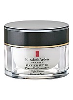 Product Review Elizabeth Arden Flawless Future by Ceramide™ Night Cream
