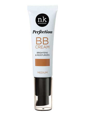 Main Perfection BB Cream