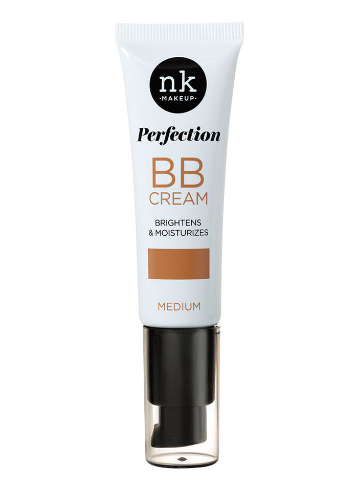 Perfection BB Cream