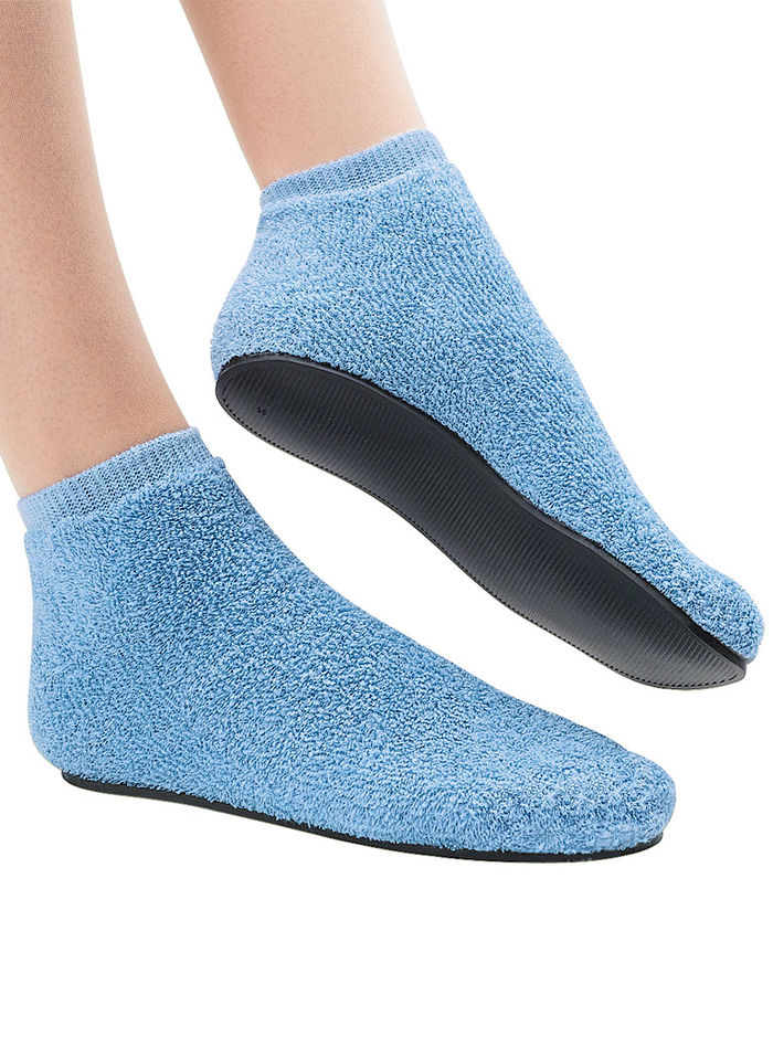 Soft Shoe Slippers