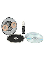Product Review Disc Repair Kit
