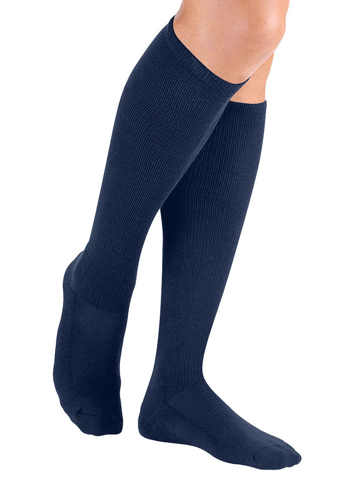 2-Pack Women's Compression Socks