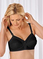 Product Review Exquisite Form® Original Ful-ly Bra