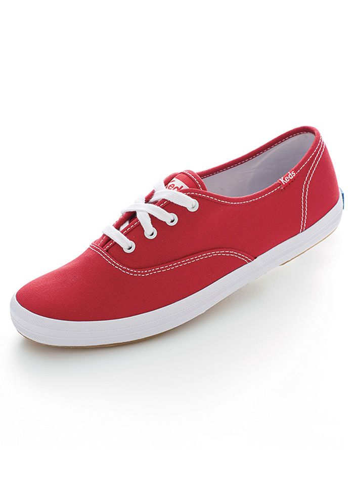 Keds® Champion Casual Sneaker