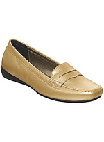 Product Review Gianna Casual Slip-on Loafer