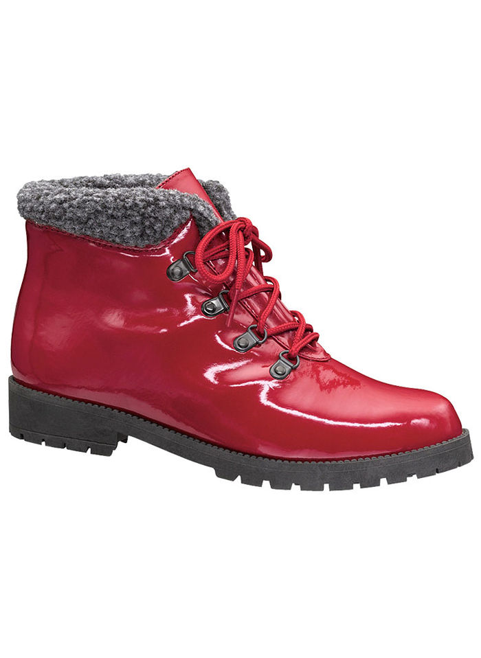 Tina All Weather Boot