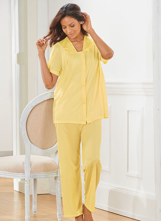 Main Vanity Fair Pajamas ... 4fde9ee06