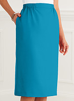 Product Review Alfred Dunner Skirt