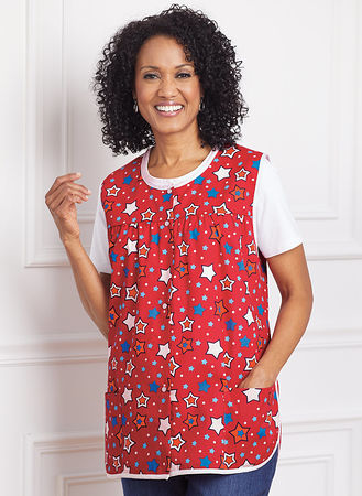 9275e777178 Main Easy-Care Aprons ...