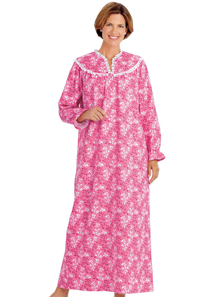 Granny Gowns - Best Gowns And Dresses Ideas & Reviews