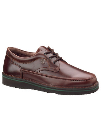 Mens Hush Puppies Mall Walker Ii Amerimark