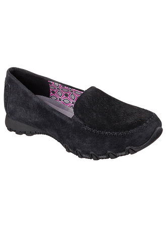 421fd54f15ff9c shackers donna Skechers® Donna