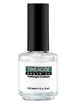 Product Review Tineacide® Brush-On Treatment