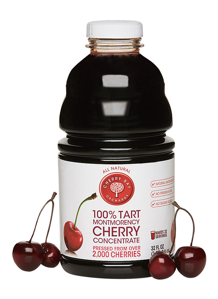 Cherry Concentrate Amerimark Online Catalog Shopping