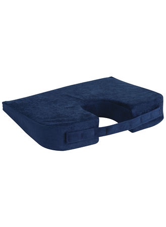 Main Travel Coccyx Cushion