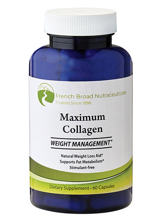 Main Collagen Caps