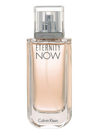 Main Calvin Klein Eternity Now