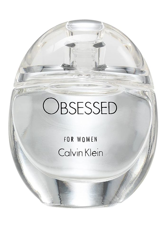 Calvin Klein Obsessed™