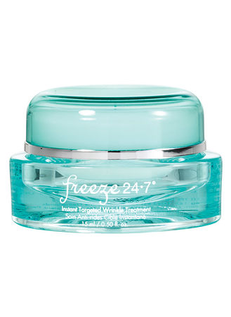 Main Freeze 24-7 Instant Targeted Wrinkle Treatment