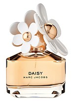 Product Review Marc Jacobs Daisy