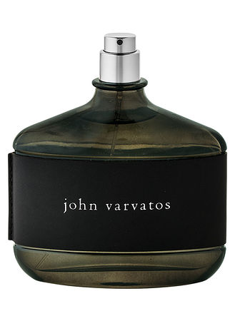 Main John Varvatos