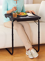 Product Review My Comfy Table