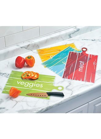 Main Flexible Cutting Mats