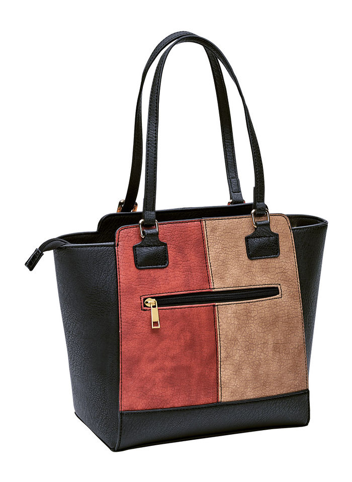 Classically Cool Living Rooms: Classically Cool Handbag