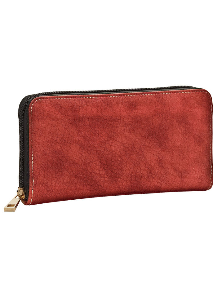 Classically Cool Living Rooms: Classically Cool Wallet