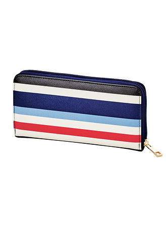 Main Cape Cod Delight Wallet