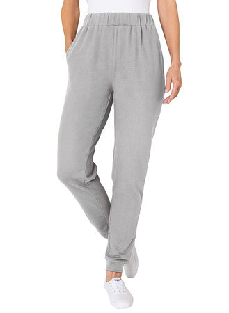 Main French Terry Sweatpants