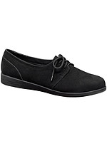 Product Review Angel Steps® Libra Casual Oxford